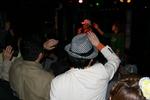 2008.04.26   YASU.T LEGEND LIVE 049.jpg