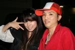 2008.04.26   YASU.T LEGEND LIVE 059.jpg